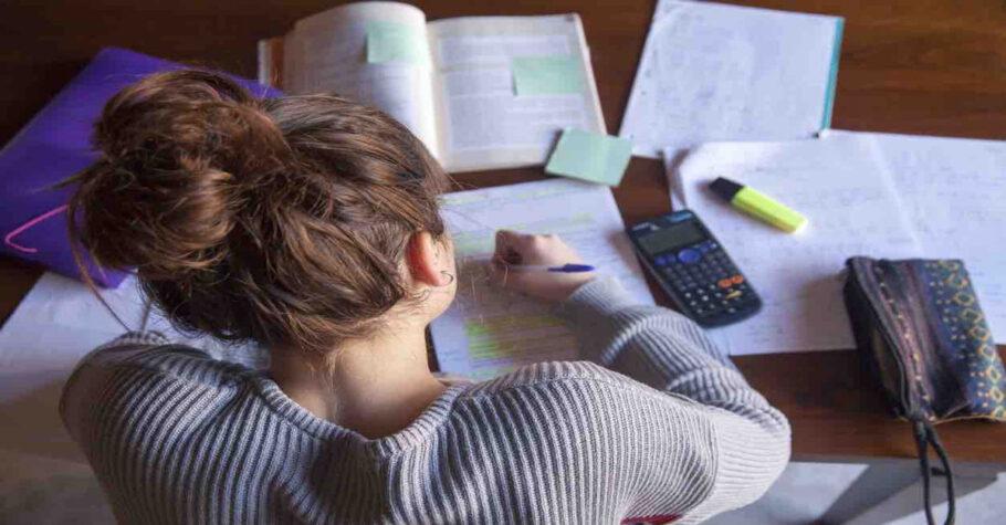 Öğrenciler için Yazılı Anlatımı Geliştirme Teknikleri