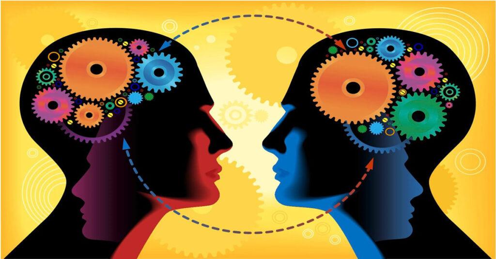 Öğrenme Süreçleri ile İletişiminizi Geliştirin