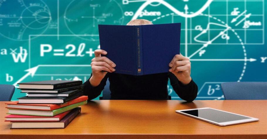 Okuma Türleri ve Öğrenme Arasındaki İlişki