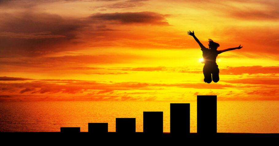 Öz Güveni Arttırmak için Neler Yapılmalı?