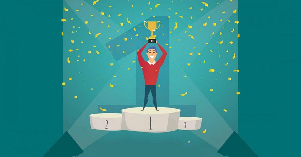 Satış Görüşmesinde Başarılı Olmanın Püf Noktaları