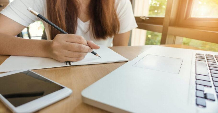 Sınavlara Hazırlıkta Sistemli Çalışmanın Püf Noktaları