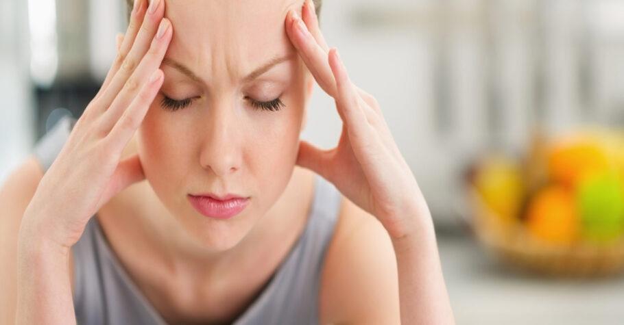 Stres ve Kaygıyı Kendinizi Programlayarak Yönetin