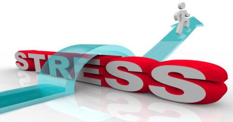 Stres Yönetiminde Kişisel Stratejinizi Nasıl Belirlersiniz?
