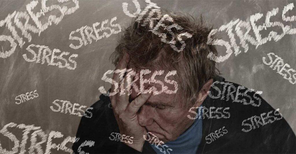 Stresin Kişisel Kaynaklarını Tanımak