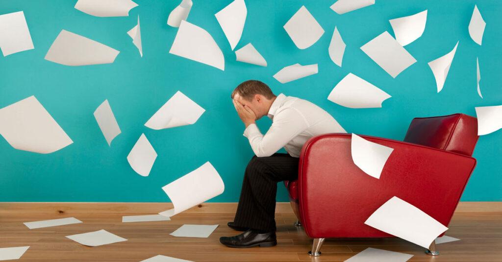 Stresli Birine Yardımcı Olabilmek için Neler Yapılmalı?