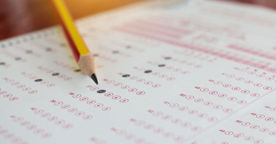 Test Sınavında Başarılı Olma Teknikleri Nelerdir?