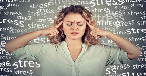 Yaşam İçerisinde Stresi Oluşturan Kaynakları Tanımak