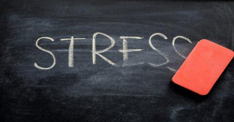 Yaşam Tarzınızın Stres Düzeyi Üzerinde Etkisi