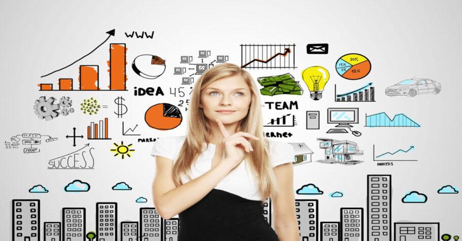 Zaman Yönetimi, Hedef Belirleme ve Planlamanın Önemi