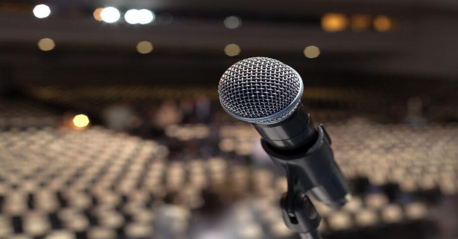 Etkili Bir Konuşmaya Hazırlık Nasıl Yapılır?