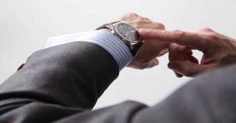Etkili Zaman Yönetimi için Bürokratik Taktikler