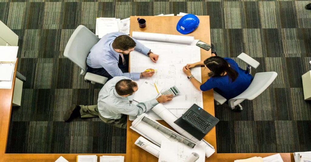 Kurumlarda Bürokrasi ve Zaman Yönetimi İlişkisi
